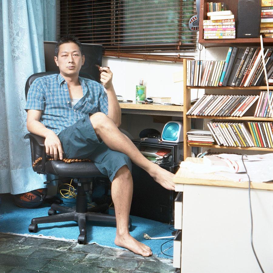 Rick (2011)