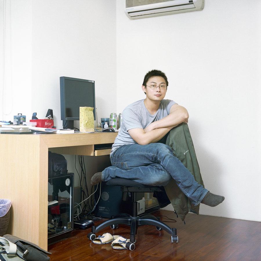 Tom (2011)
