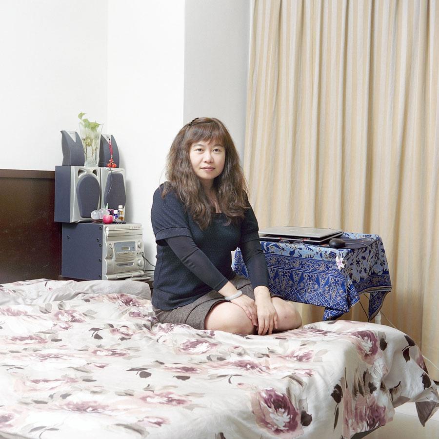 Vicky (2011)