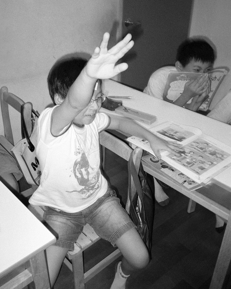 02_classroom.jpg