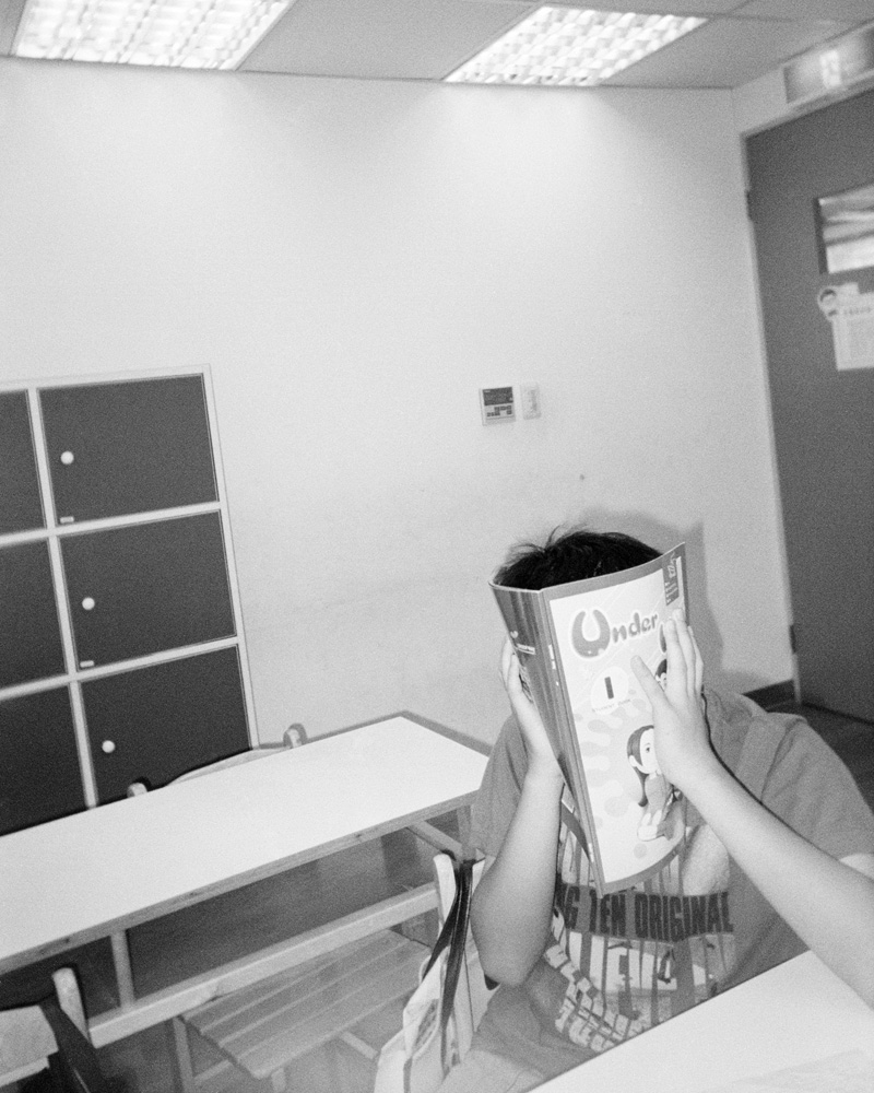 17_classroom.jpg