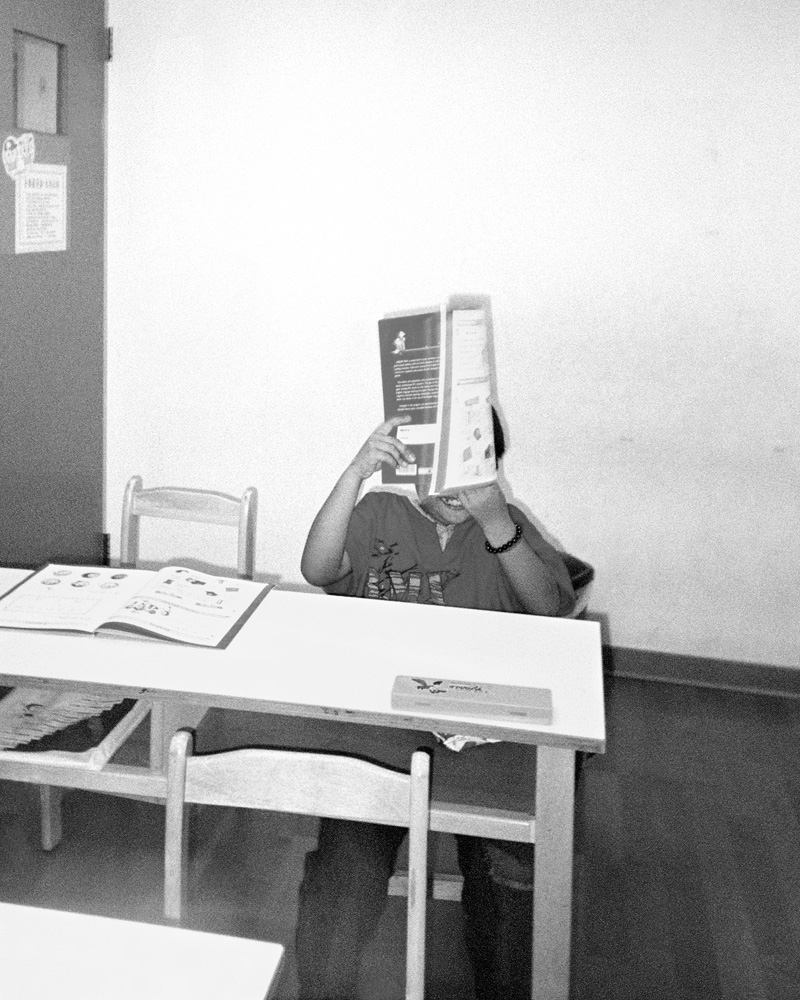 20_classroom.jpg