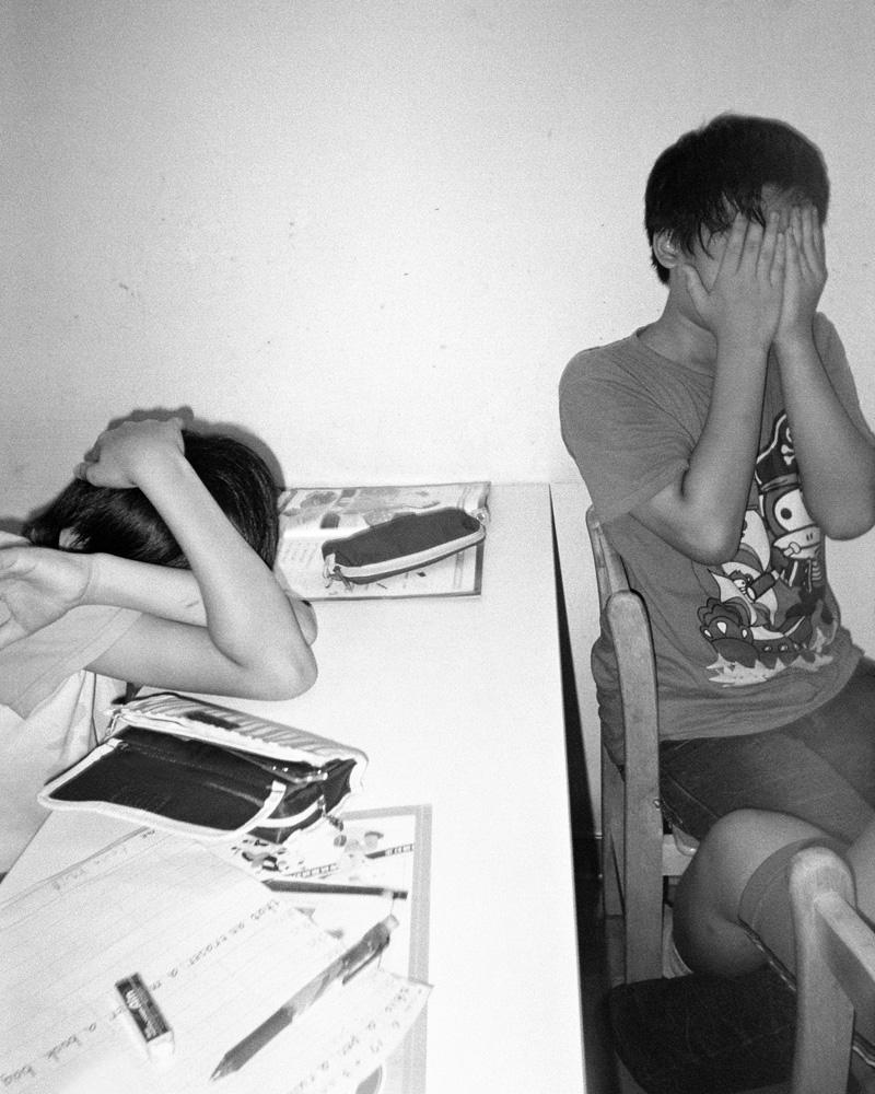 23_classroom.jpg