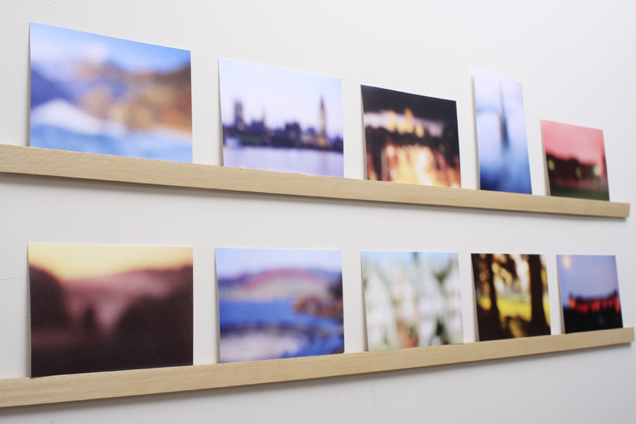 Postcards01.jpg