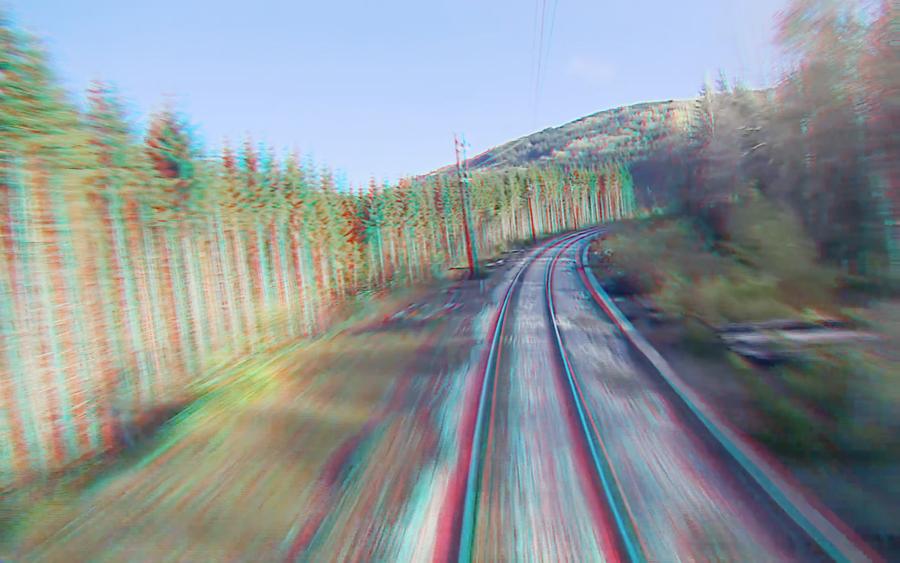Web_02_14.jpg