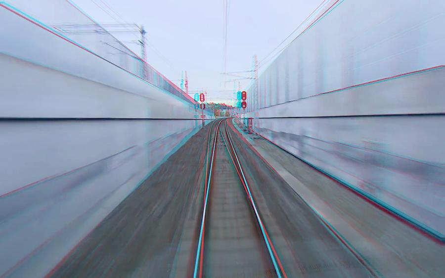 Web_07_13.jpg