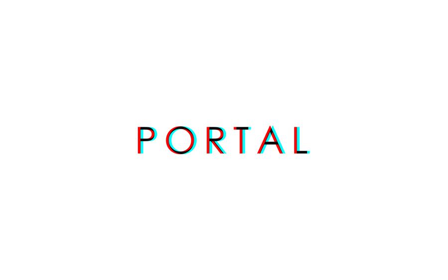 Portal.jpg
