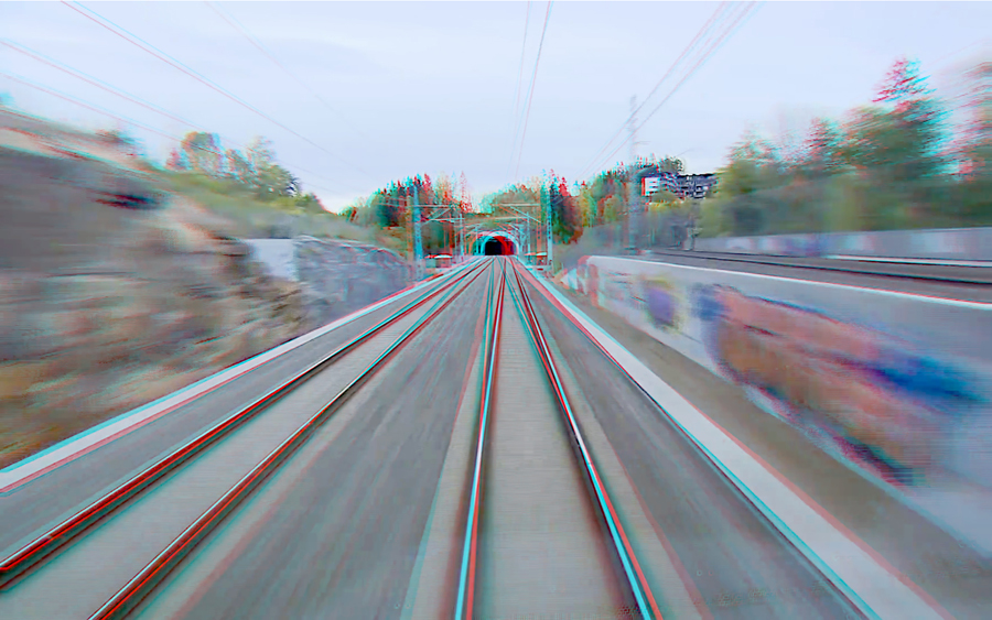 WebJPG(3D)07_12.jpg