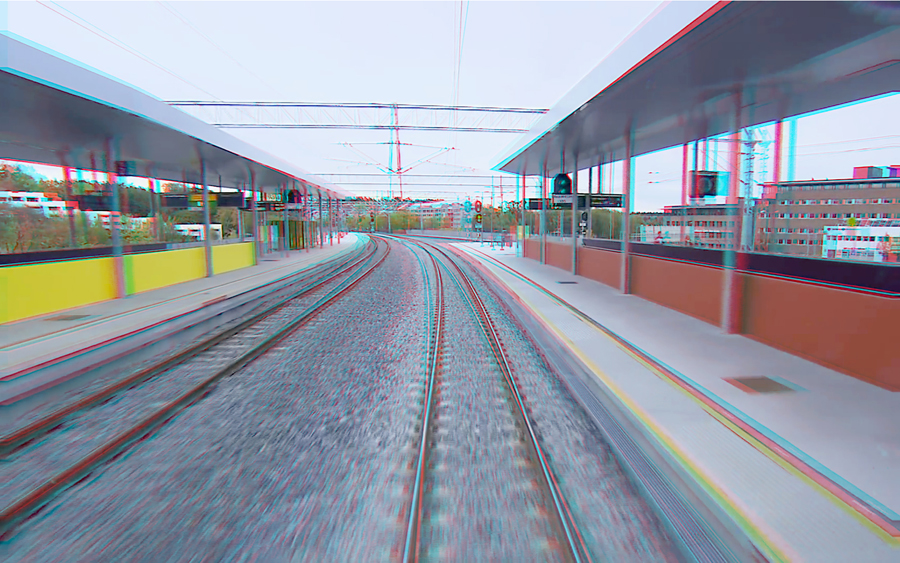 WebJPG(3D)07_20.jpg