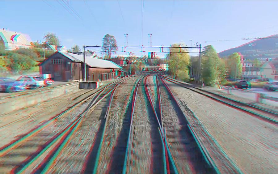 WebJPG(3D)02_11.jpg
