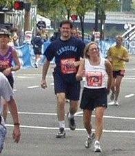 Marathon Grimace2