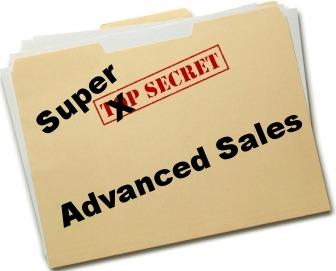 Super Secret Sales.jpg