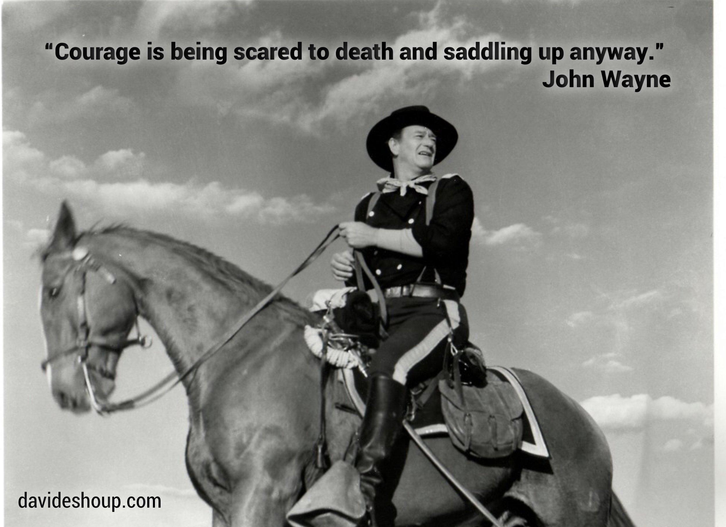 Courage - John Wayne.JPG