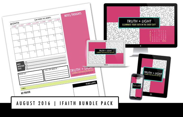 iFAITH BUNDLE PACK BY CHAMEL EVANS | FREE DIGITAL WALLPAPERS |EXPRESS YOUR FAITH IN THE EVERY | WWW.CHAMELEVANS.COM