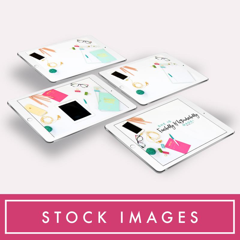 Stock Images - Rekita.png