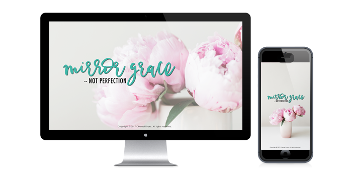 SUBSCRIBE TODAY AND GRAB YOUR FREEBIE! + PLUS GET ACCESS TO THE FAITH JOURNEY TOOLKIT!
