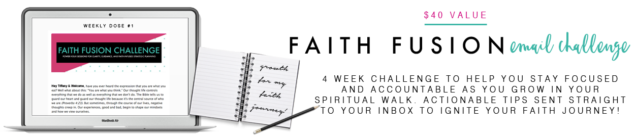 faithFusion_challenge.png