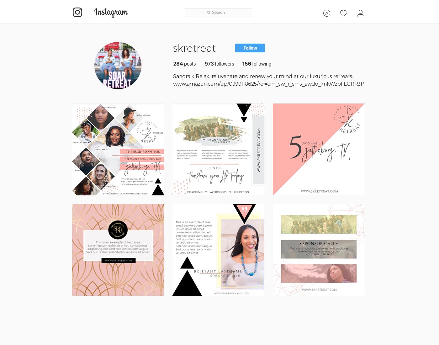 skreated_instagram-profile.png