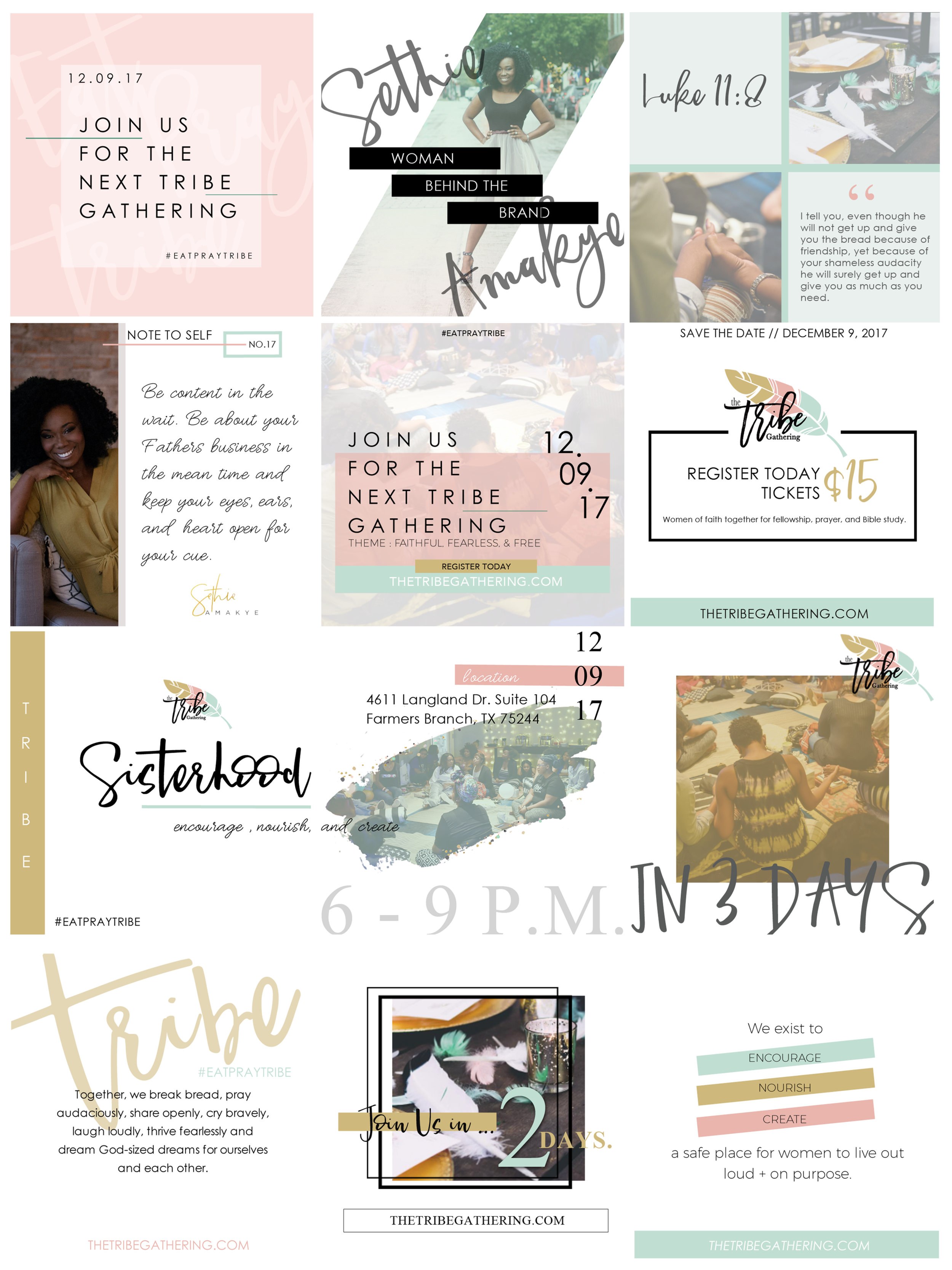 Tribe Collage Mockup.png