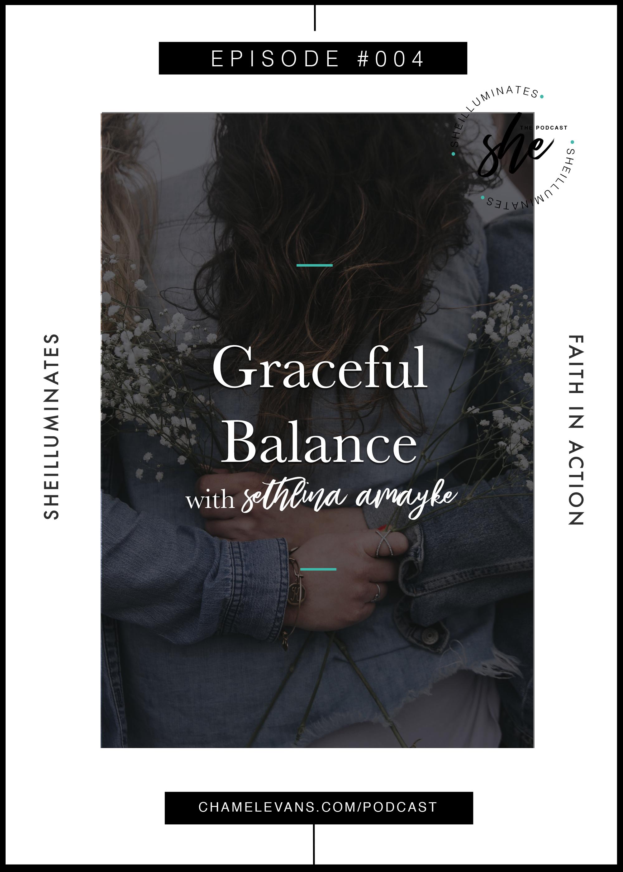 graceful balance.png