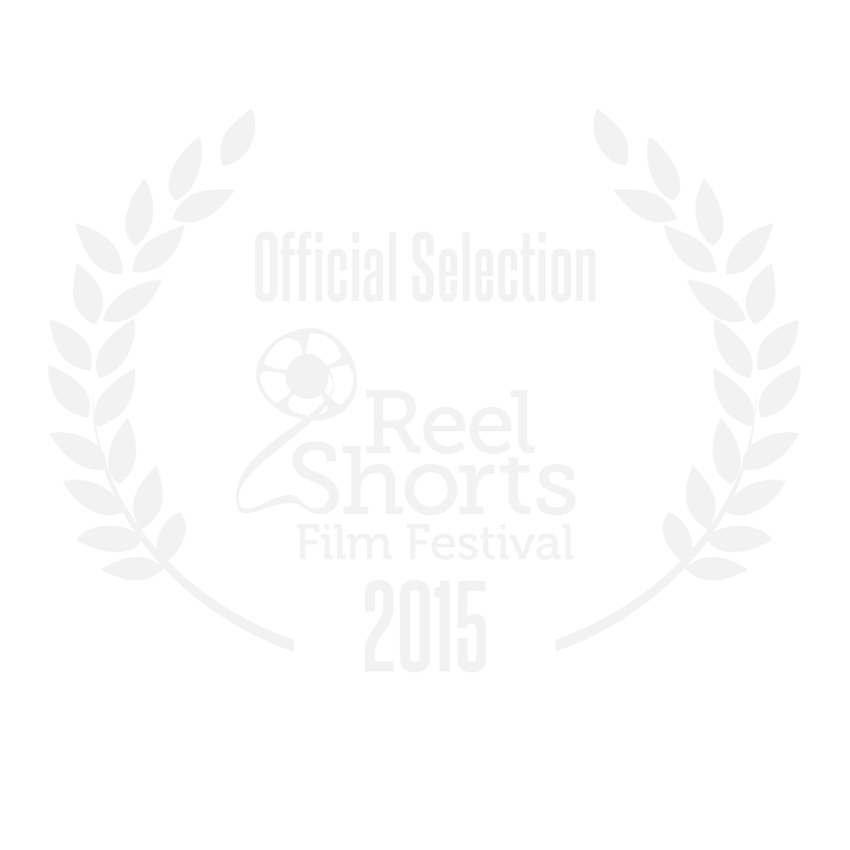 2015 Laurels OFFICIAL SELECTION-05.png
