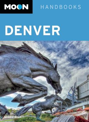 moon-denver-cover.jpg