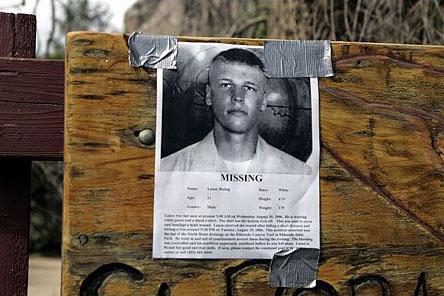 Image by Dennis Schroeder/Rocky Mountain News via Associated Press