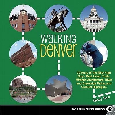 walking-denver-mindy-sink.jpg