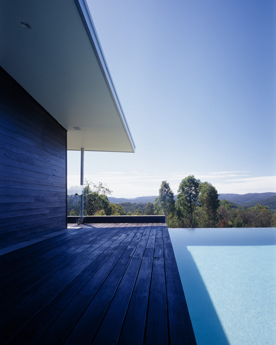 Laguna House   Hunter Valley   I   Australia