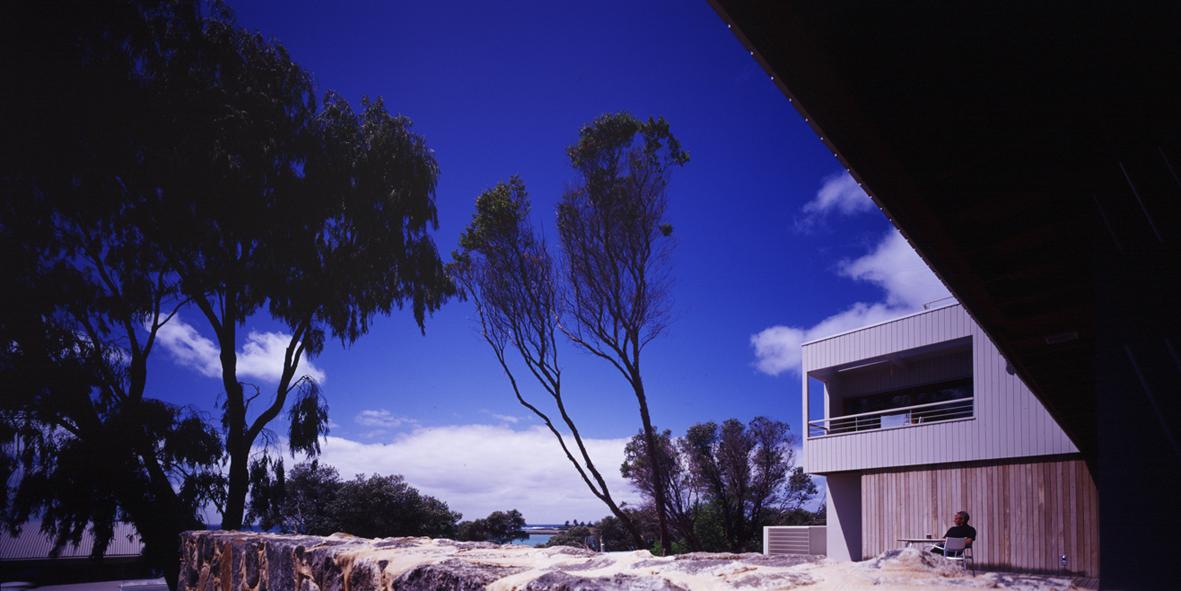 Port Fairy House 1 01.jpg