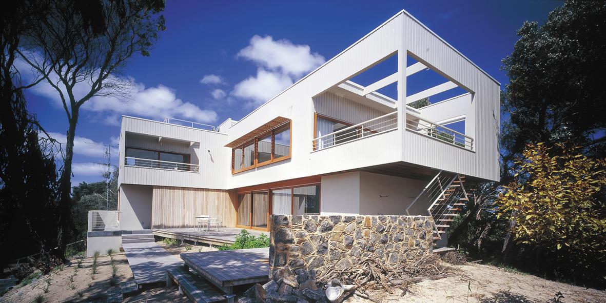 Port Fairy House 1 02