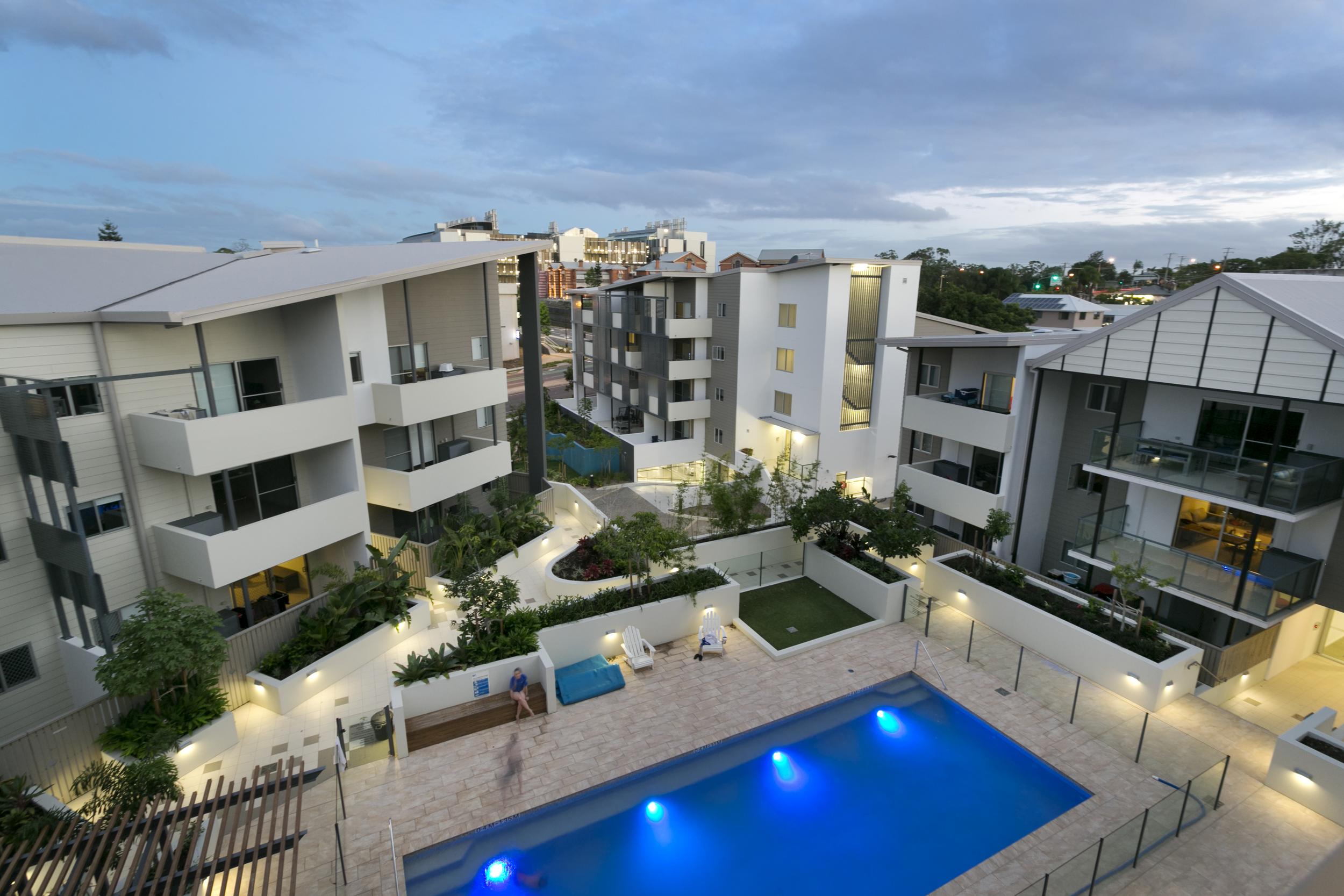 Dutton Place Complex.jpg