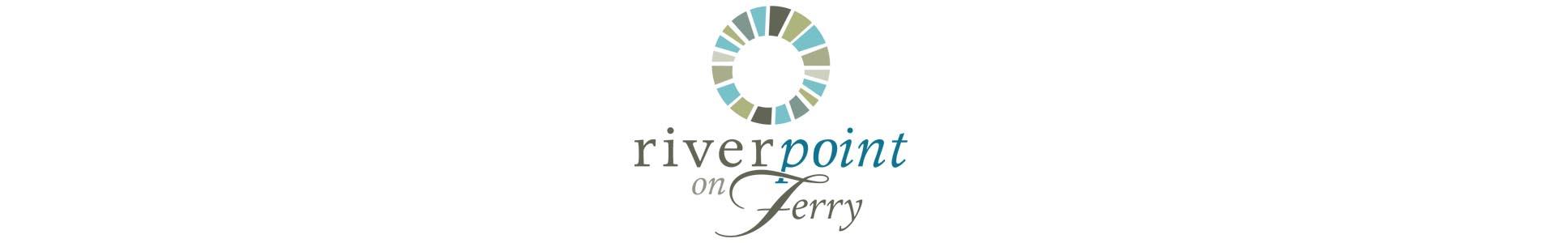Riverpoint.jpg