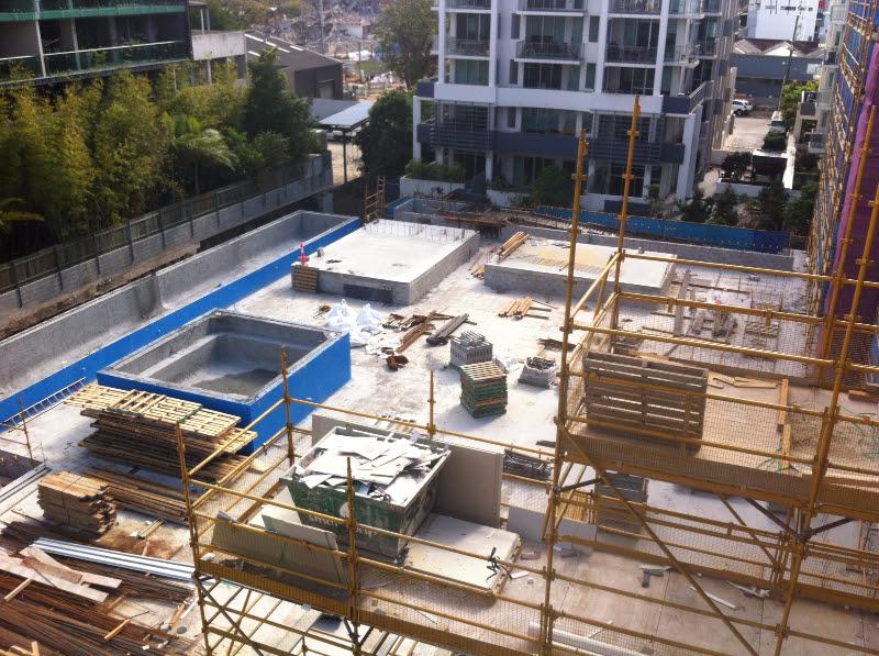 Habitat Sept2.jpg