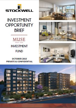 Muse Investment Fund