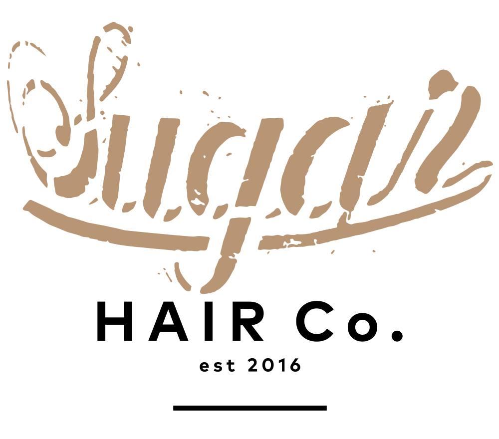 Sugar Hair Co