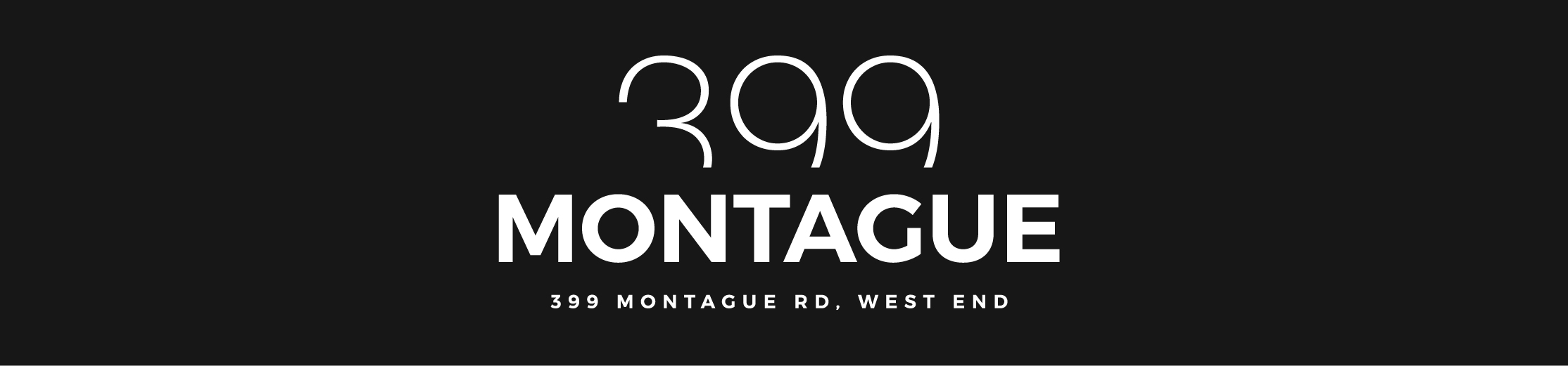 399 Montague Logo Header.jpg