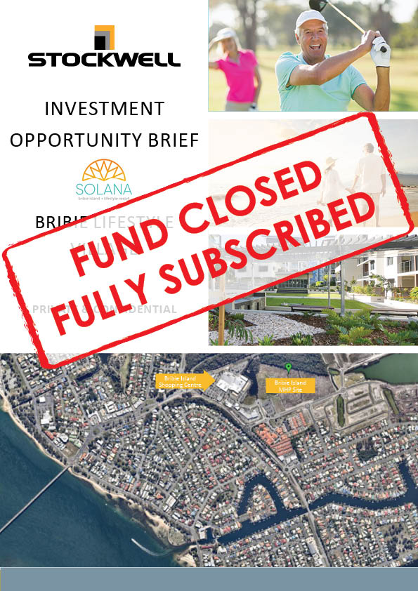 Bribie front cover for website fully subscribed.jpg