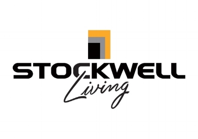 Stockwell Living Logo.jpg