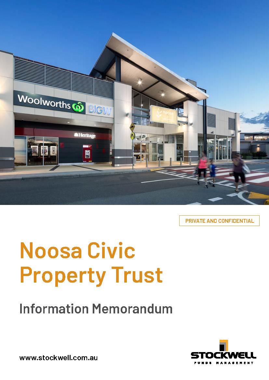 StockwellFunds-InvestmentMemorandum-NoosaCivic-MAR19-WIP-03_Page_01.jpg