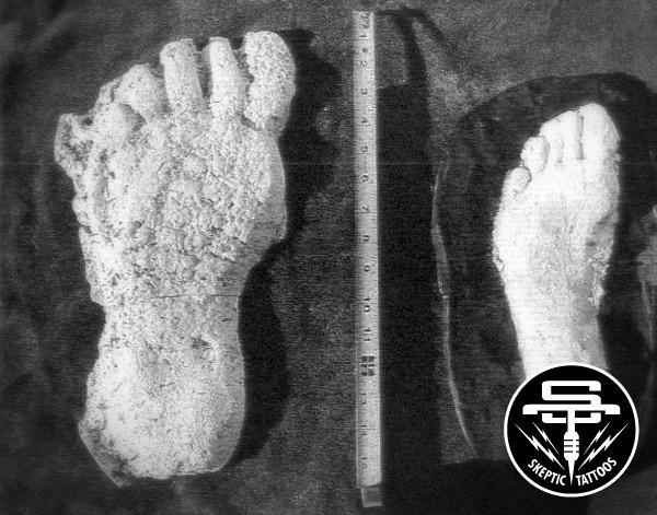 bigfoot_foot_print.jpg