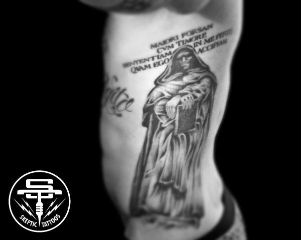 giardano_bruno_tattoo.jpg