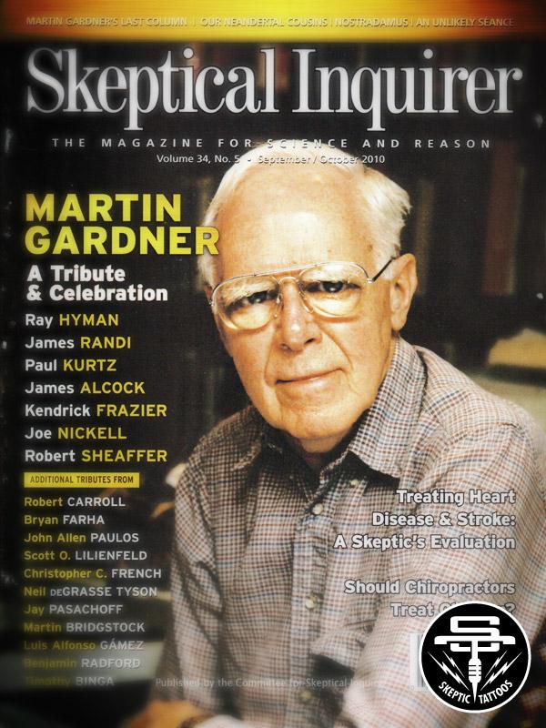 martin_gardner_skeptical_inquirer.jpg