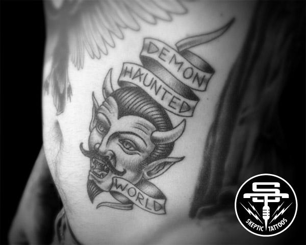 demon_haunted_world_dapper_demon_tattoo.jpg