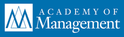 Academy of Management.png