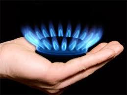 Gas burner hand.jpg