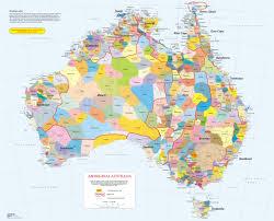 Tindale map.jpg
