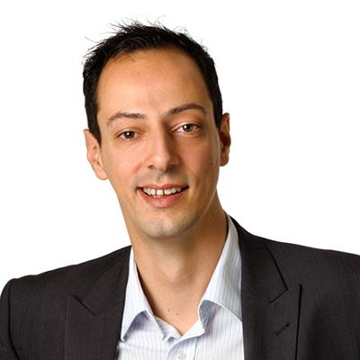 David Micallef  Says David Communications (Government)  saysdavid.com.au