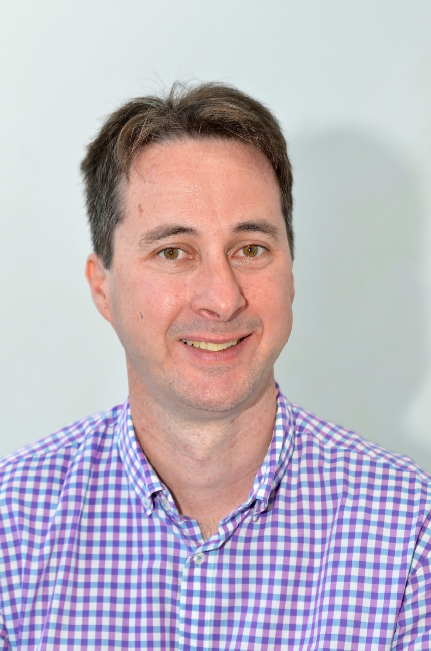 William Siebler  The Marketing Mentor  (Digital)  LinkedIn