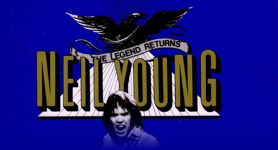 Neil Young.jpeg